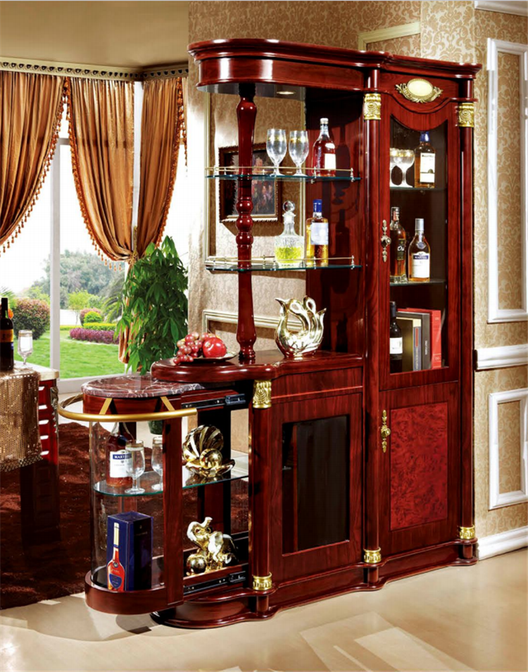 Dividing Living Room Furniture Room Divider Buy Dividing