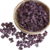 Good quality Factory direct sale price flakes Purple Sweet Potato