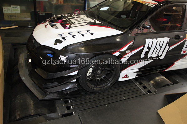 Chassis Dyno For Sale And Vehicle Dyno And Automotive Dynamometer