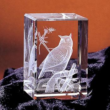 3d Glazen Kubus.3d Foto Kubus Helder Glas Buy 3d Foto Kubus Helder Glas 3d Glazen Kubus Duidelijke Foto Kubussen Product On Alibaba Com
