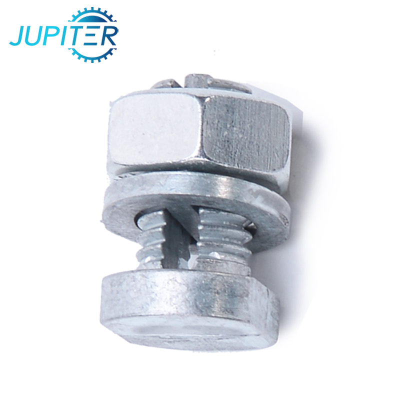 Electrical Wire Joiners, Electrical Wire Joiners Suppliers and ...