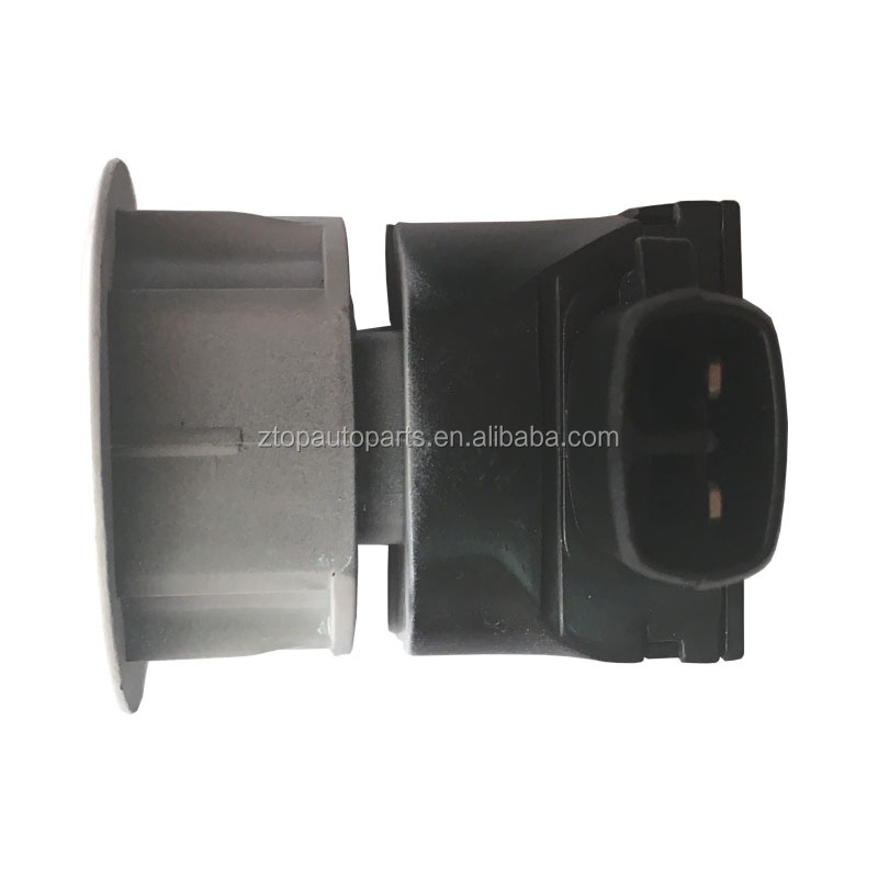Reverse Backup Radar Sensor Parking Sensor 89341-30020 for Lexus GS300 IS