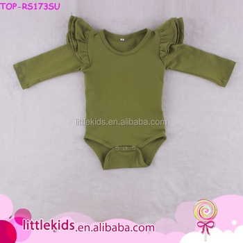 cf48034e95e1 Fashion Breathable Newborn Baby Blank Cotton Three Layers Flutter ...