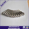 China manufacturer m7 Titanium bolt