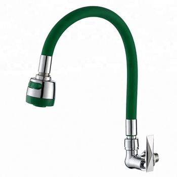 Modern single handle promise kitchen faucets