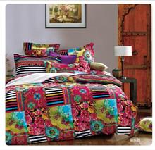 accueil textile patchwork ensemble de literie d de couette dfinir la taille de la reine