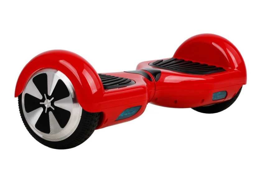 iScooter Electric Scooter hoverboard 2 Wheel self Electric unicycle Standing Smart wheel Skateboard drift scooter