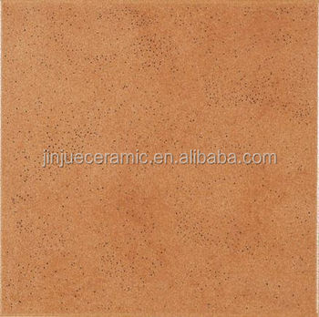 Le Carrelage Rustique Ceramic Rustic Tile 300x300 (0353) - Buy ...