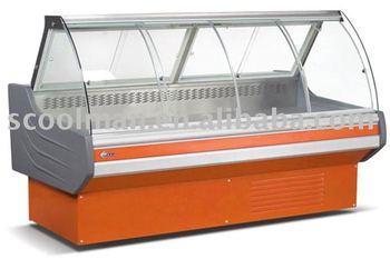 Restaurant Equipment Buy Restaurant Equipment Food Service Equipment Buffet And Tabletop Service Equipment Product On Alibaba Com