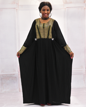 Offre Spéciale vêtements islamiques baju musulman <span class=keywords><strong>abaya</strong></span> robe africaine simple noir <span class=keywords><strong>abaya</strong></span>