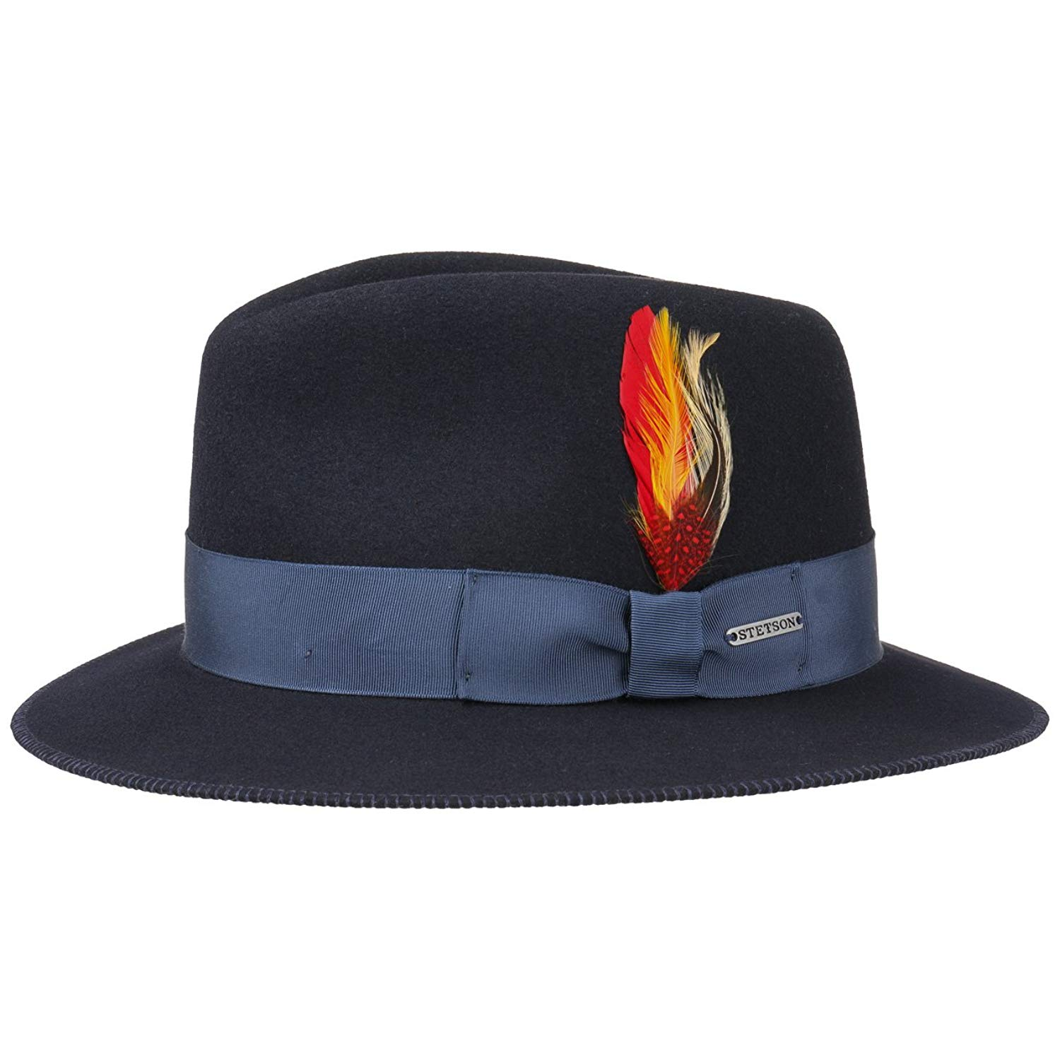 f8ced2261021d Cheap Stetson Fedora, find Stetson Fedora deals on line at Alibaba.com