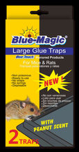 Popular mouse fly Glue Traps famous brand