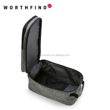 Unisex New Style Shoe Carrier Carry Bag