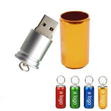 Pendrive 128GB beer coke USB Flash 2.0 Drive Memory Stick thumb drink bottles Pen drive U Disk 4gb 8g 16g 32g 64g stick flash