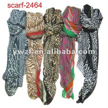 hot new fashion women scarf products
