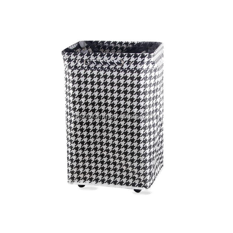 plastic laundry basket with wheels plastic laundry basket with wheels suppliers and at alibabacom