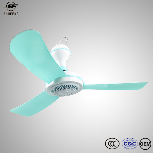 National Modern Ac Ceiling Fan