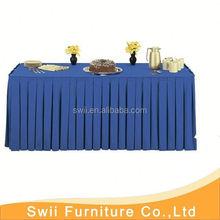 Washable Vinyl Table Cloth Wholesale, Table Cloth Suppliers   Alibaba