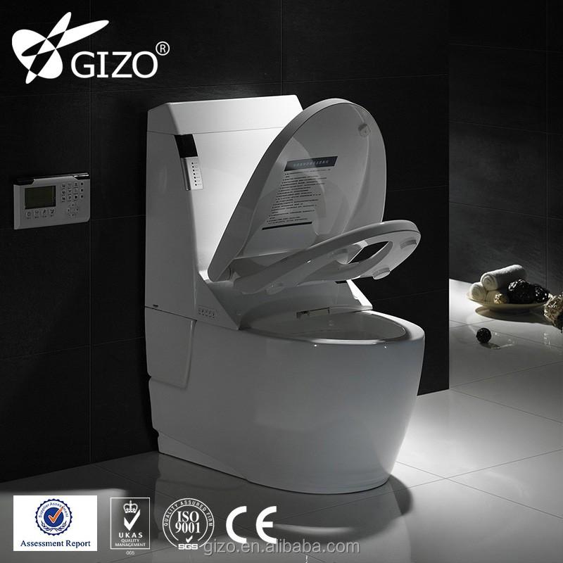 Grossiste toilettes handicapés normes-Acheter les meilleurs ...