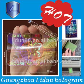 Brauch Hologramm Laminat Kunststoff Hologramm Visitenkarten Buy Kunststoff Visitenkarten Brauch Kunststoff Visitenkarten Kunststoff Visitenkarten