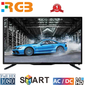 New Arrival Bulk Television 32 inch LED TV, 2017 China wholesale LED LCD TV,32 inch Cheap China LED LCD TV