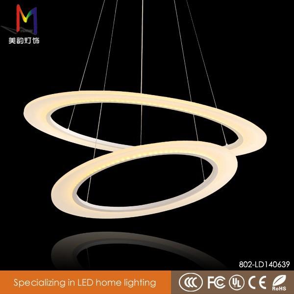 moderne kronleuchter led kronleuchter neu modern led. Black Bedroom Furniture Sets. Home Design Ideas