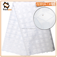 Buy Nigeria white polish man lace african in China on Alibaba.com