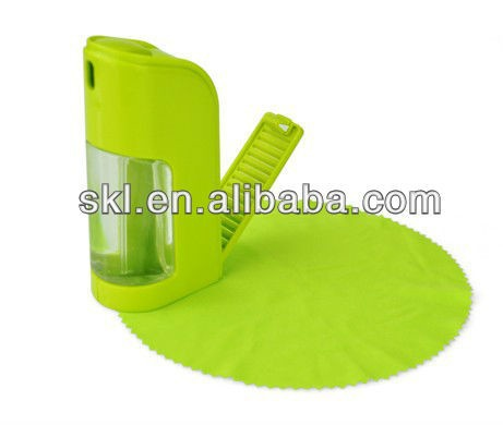 Razend Populaire Telefoons Cleaning Kit