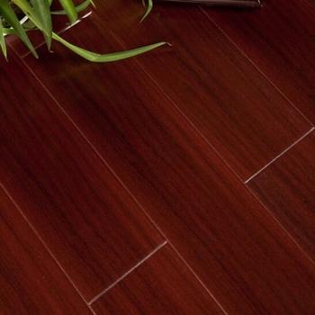 Rose Redrust Redmagic Greywalnutcustomized Color Decking Wood Composite Flooring Buy Laminate Flooringfactory Direct Laminate