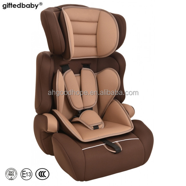 Kids Car Chair Wholesale, Cars Suppliers - Alibaba