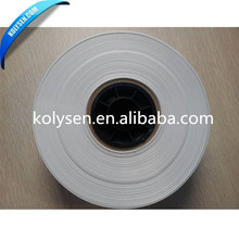 <span class=keywords><strong>Zäpfchen</strong></span> Verpackung Film Verpackung Material Pharma Grade PVC/PE Film