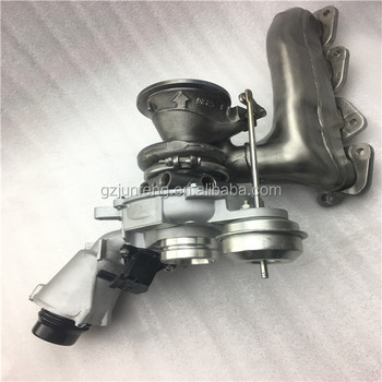 C300 A2740903480 A2740904080 Turbo For M-ercedes B-enz W205 With Engine  Om274 920 - Buy C300,A2740903480,A2740904080 Product on Alibaba com