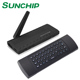 cheap android tv dongle 2GB RAM /8GB ROM smart tv dongle stick quad core rk3188-t mini pc with digital tv stick