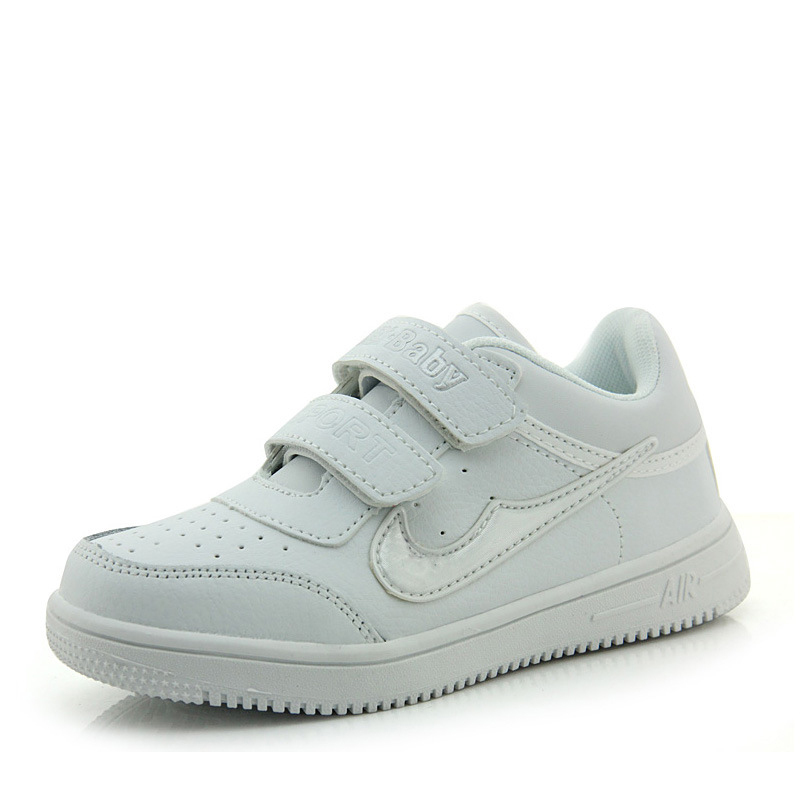 Cheap White Sneakers Girls Find White Sneakers Girls Deals On Line
