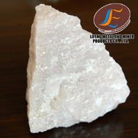 Fused Magnesia-Alumina Spinel for Refractory