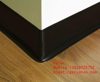 Plinthe Pvc Souple Profil Buy Profil Flexible De Plinthe De Pvc