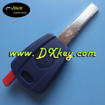 Universal Car Key Blank Key Cover For Fiat 500 Key Cover Buy Fiat 500 Key Cover Fiat Key Blank Key Cover Product On Alibaba Com
