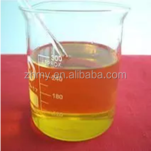 Recycled Base Oil 2