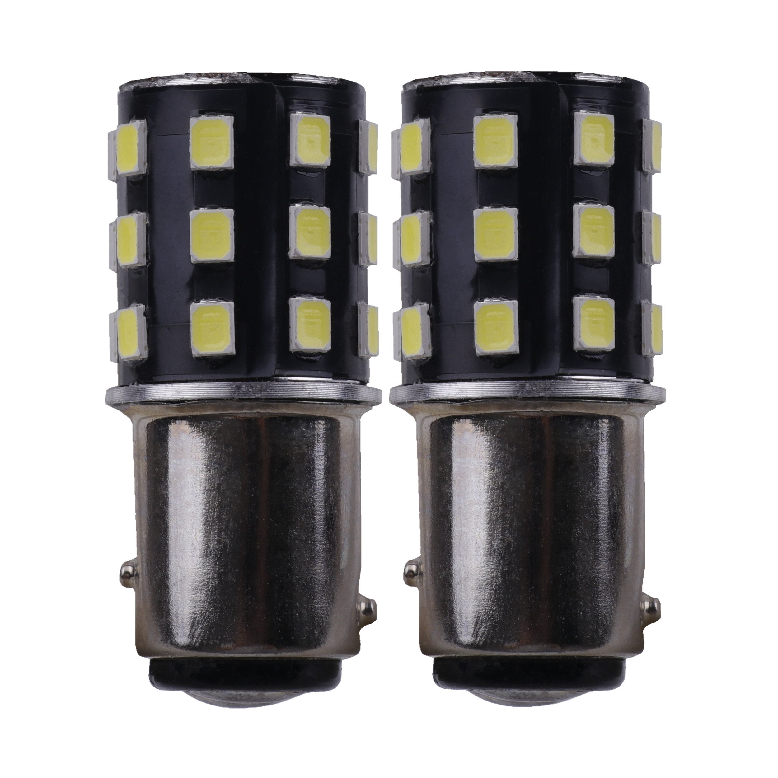 Multiple Manufacturers OE Replacement BMW 528 Right Side Repeater Lamp Partslink Number BM2571124