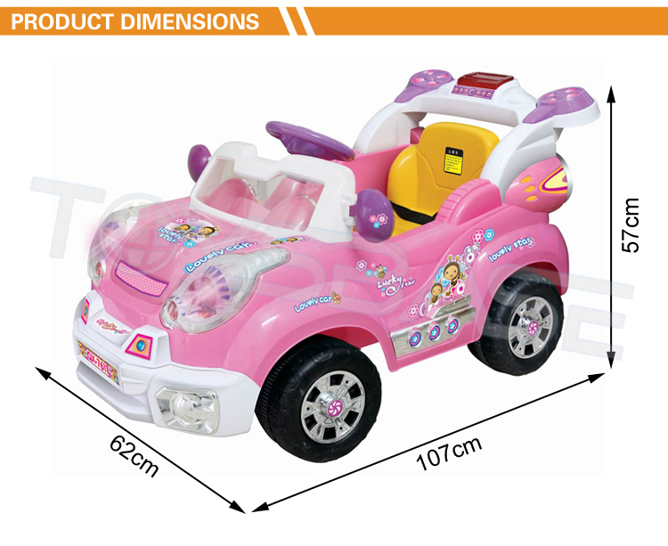 Four Wheel Drive Toy Car Ride Cars Kids 2017 New Style 4 Wheel Baby Drive Fashion Toy Electric Ride Cars Buy Electric Ride Cars Ride Cars Kids Four Wheel Drive Toy