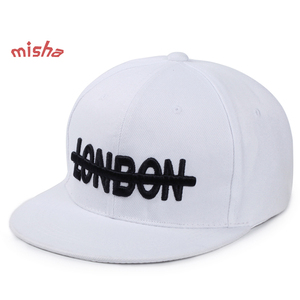9240281f312 Wholesale low profile baseball trucker hat embroidery patch