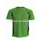 best sell safety t shirt,high visibility reflective t shirt