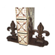 Top Selling China Prime Quality Antique Bookend Collection