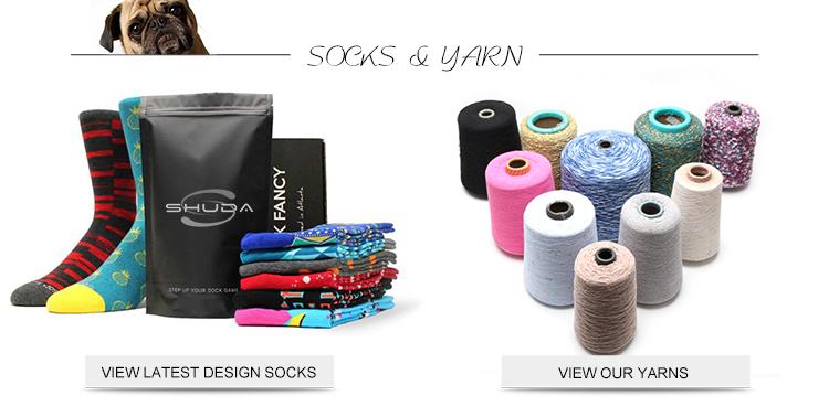 c69e84833 Sd-0951 White Knee Socks Women Girls White Knee High Socks - Buy ...