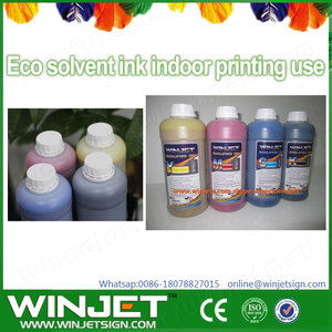 Original Japanese digital plastic pvc metallic ceramic tiles glass led curable toyo uv printing ink for inkjet printer