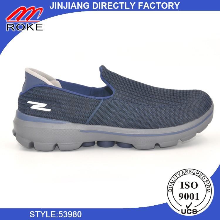 walking shoes elegant walking shoes for walking