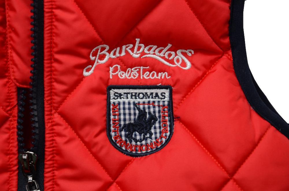 74444c0cf1f1 Wholesale Hot Sale Waistcoat For Boys Vests Kids Autumn Winter Vest ...