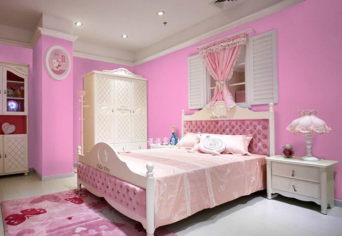 del color slido wallpaper para mobiliario de cocina dormitorio vinilos decorativos papel adhesivo para muebles en fondos de with adhesivos para bao