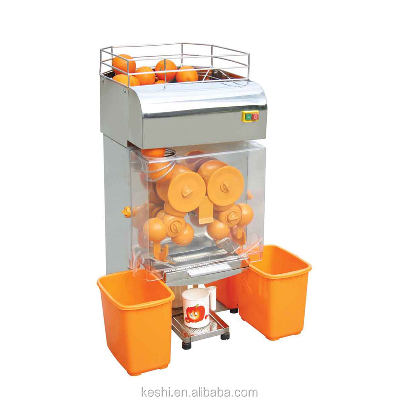 Which is what is the best masticating juicer