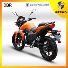 2017 FOSTI motorcycle with 250CC CBB & CB Engine available for OEM production